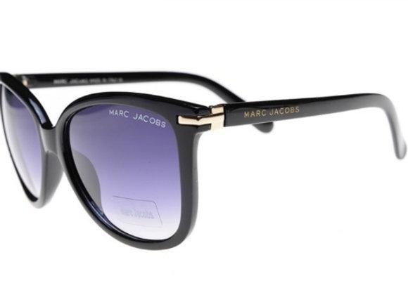 Marc Jacobs saulesbrilles MMJ 4776