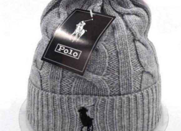 Ralph Lauren unisex cepure