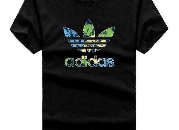 Adidas vīriešu T-krekls