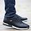 Thumbnail: Vīriešu apavi Trusard