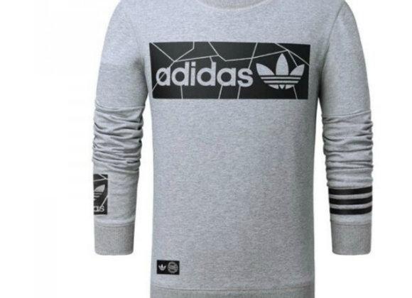 Adidas vīriešu džemperis