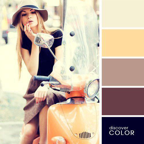 Krāsu salikumi 1