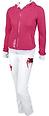 sieviešu sporta kostīmi, sieviešu treniņtērpi