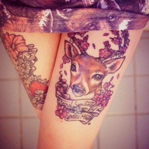 10. tattoo