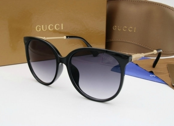 Gucci saulesbrilles GG0023S