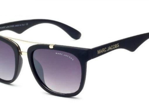 Marc Jacobs saulesbrilles MMJ 4771