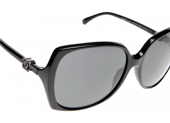 Chanel CH 5216 saulesbrilles