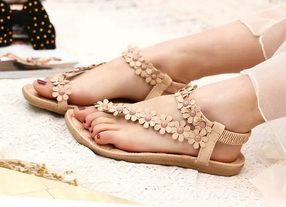 Sieviešu sandales Gladio