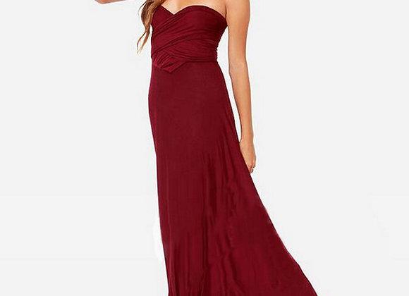 Sieviešu kleita Multi15