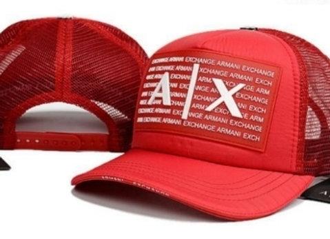 Armani Exchange A | X cepure