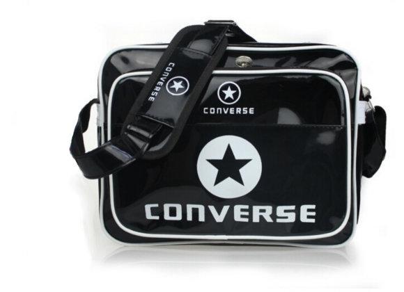 Converse plecsoma  [ID 686]