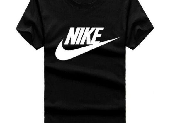 Nike unisex T-krekls Classic 6 kr. [ID 647]