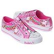 meitenēm apavi līdz 6 gadiem