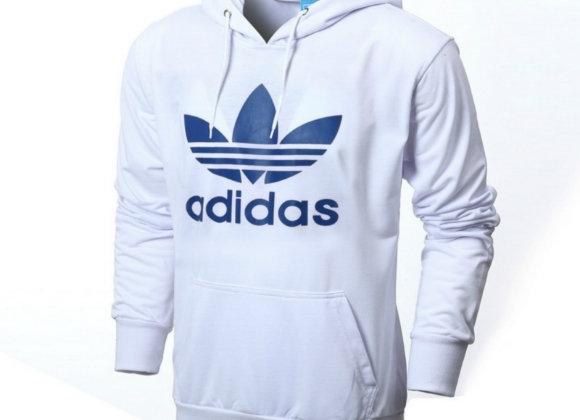 adidas Orginals unisex džemperis Hoodies [ID 696]