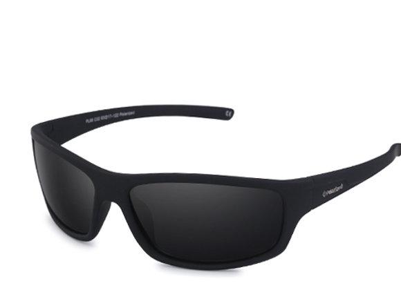 2020 vīriešu saulesbrilles