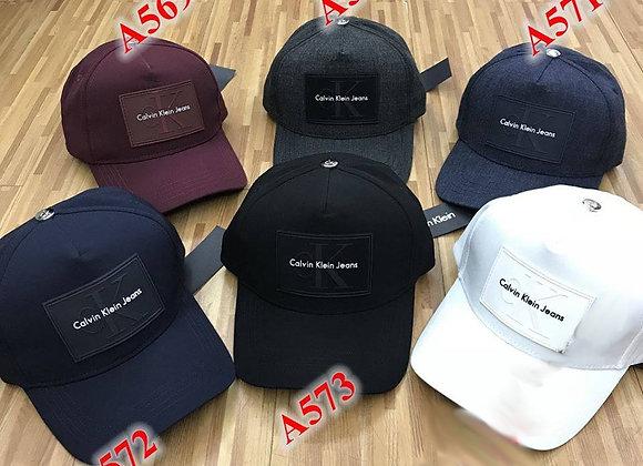 Calvin Klein cepure