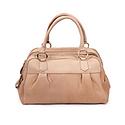 aksesuāri, Sieviešu ikdienas somas, sieviešu somas