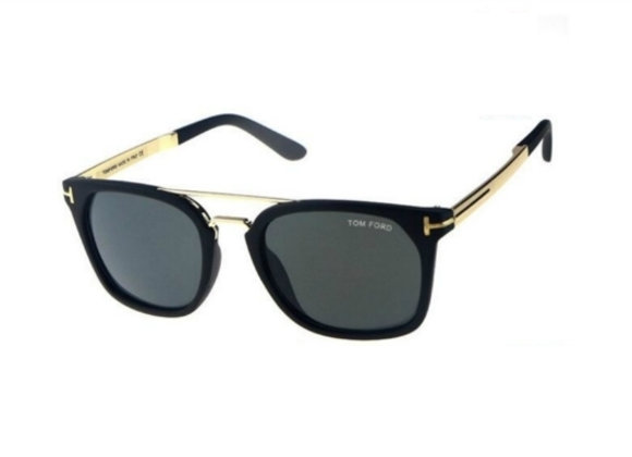 Tom Ford saulesbrilles TF0545