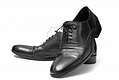 apavi, Vīriešu kurpes, vīriešu klasiskās kurpes
