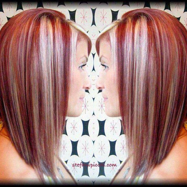 3. frizūra