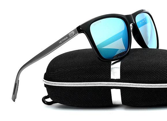VETHDIA vīriešu saulesbrilles