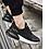 Thumbnail: Unisex sporta apavi AIC 270