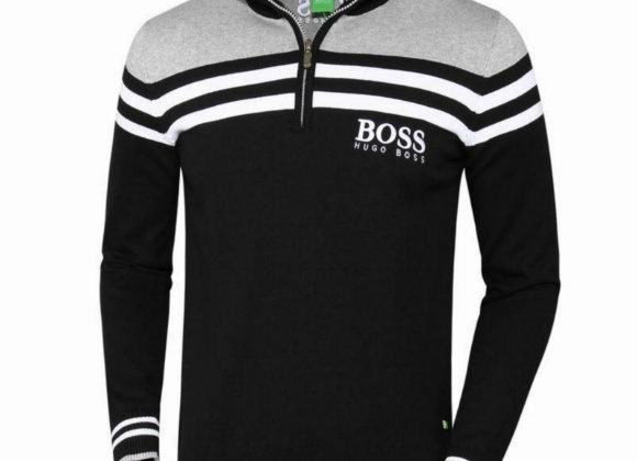 Hugo Boss vīriešu džemperis