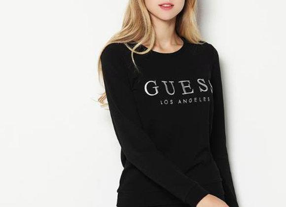 Guess sieviešu džemperis