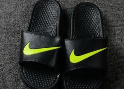 Unisex Nike sandales [ID 701]