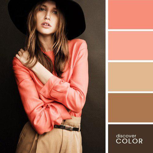 Krāsu salikumi 3