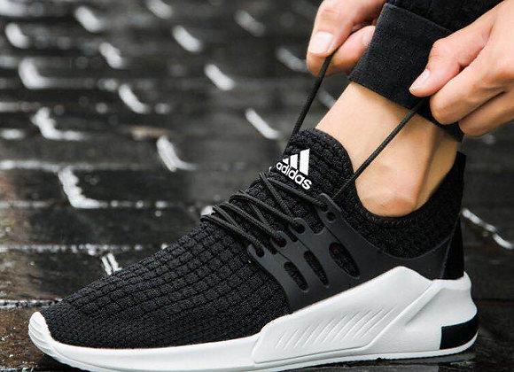 Adidas vīriešu apavi