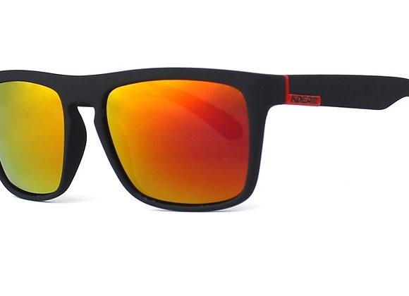 KDAM vīriešu saulesbrilles