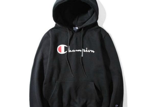 Champion unisex džemperis Hoodie