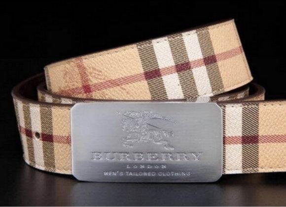 Burberry unisex josta