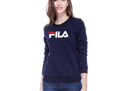 FILA sieviešu džemperis