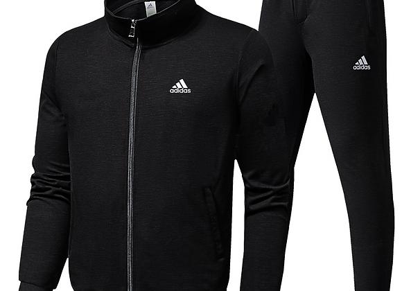 Adidas vīriešu sport tērps Color