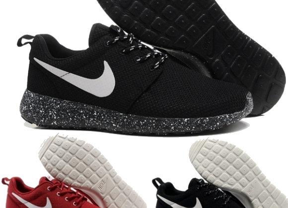Nike sporta apavi Roshe [ID 637]