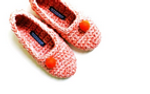 apavi, Čības