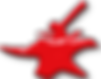 fresno iron logo.png