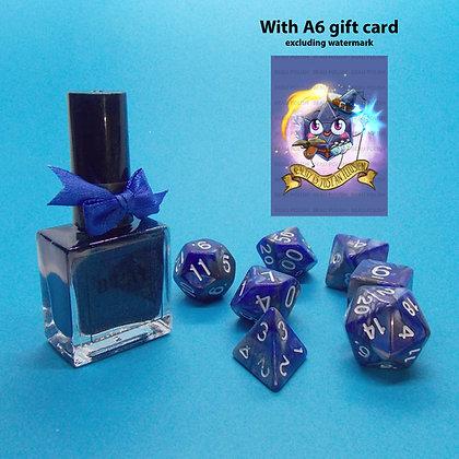 Arcane - Mage Bundle   DnD   Dungeons & Dragons Gift Set