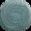 Thumbnail: Hunters Mark - Ranger / Druid Bundle   DnD   Dungeons & Dragons Gift Set