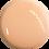 Thumbnail: Peach Melba