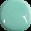 Thumbnail: Teal-quila Sunrise