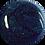 Thumbnail: Galax-see You Later!