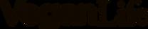 VeganLife_2019_Logo_black.png