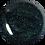 Thumbnail: Andromeda Nebula