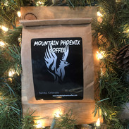Mountain Phoenix Coffee