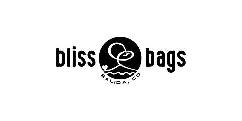 Bliss Bags Logo w Text_1 color_negative.
