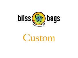 bliss bags custom.jpg