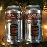 Moonlight Root Beer.jpg